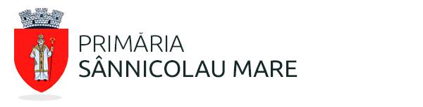 Primaria Sannicolau Mare